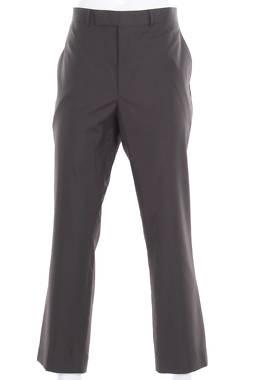 Мъжки панталон Kenneth Cole1