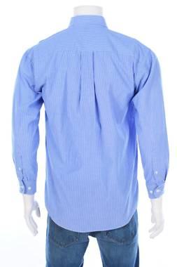 Мъжка риза Nautica1