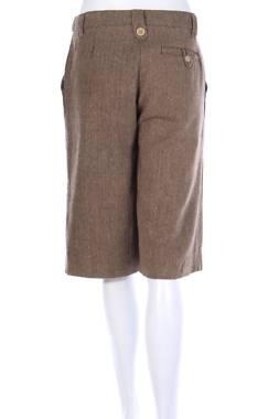 Дамски къс панталон Marc Lauge1