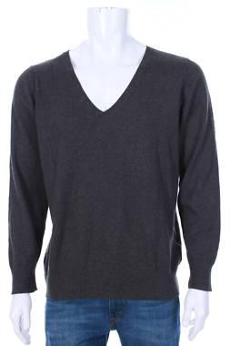 Мъжки пуловер Old Navy2