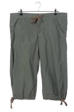 Дамски панталон By Ellos1