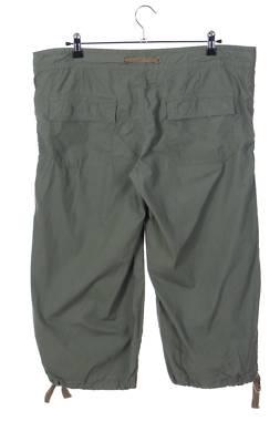 Дамски панталон By Ellos2