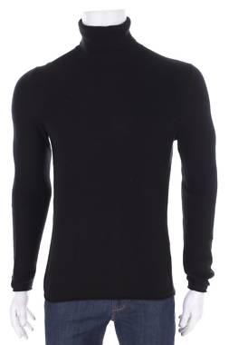 Мъжки пуловер Montego1