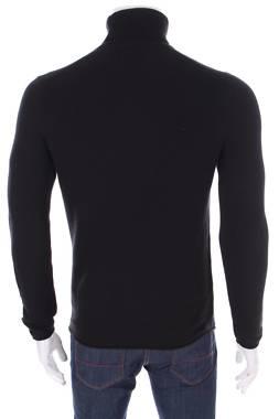 Мъжки пуловер Montego2
