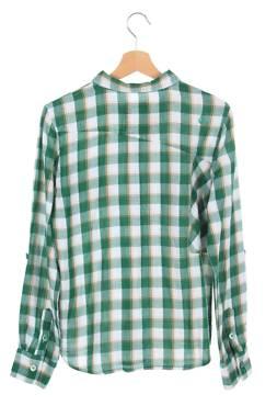 Детска риза Volcom1