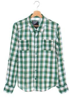 Детска риза Volcom2