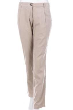 Дамски джинси Tom Tailor1