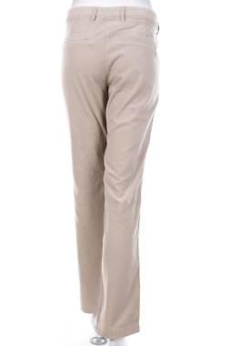 Дамски джинси Tom Tailor2