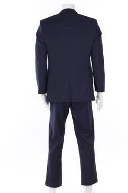 Мъжки костюм Makeyoursuit2