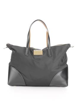 Чанта Bimba Y Lola1