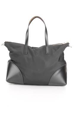 Чанта Bimba Y Lola2