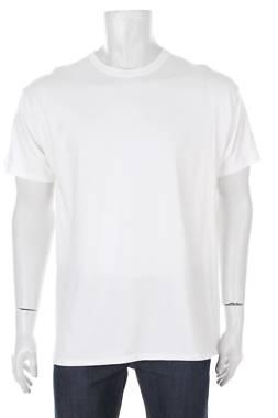 Мъжка тениска Hanes1