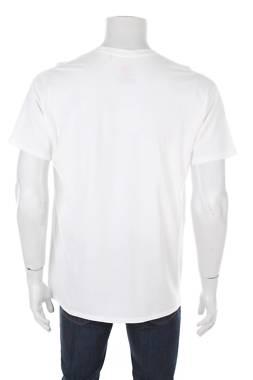 Мъжка тениска Hanes2