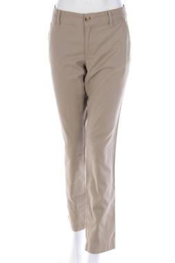 Дамски панталон Eddie Bauer1