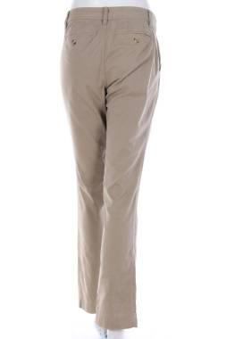 Дамски панталон Eddie Bauer2