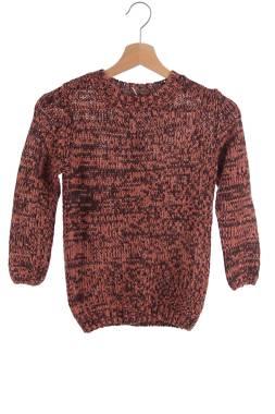 Детски пуловер Name it1