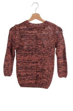 Детски пуловер Name it2