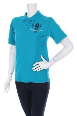 Дамска тениска Richbear1