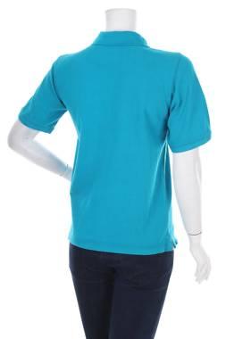 Дамска тениска Richbear2