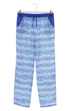 Детски панталон Ally B.1