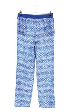 Детски панталон Ally B.2