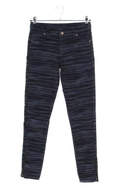Дамски джинси Karl Marc John1