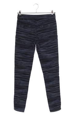Дамски джинси Karl Marc John2