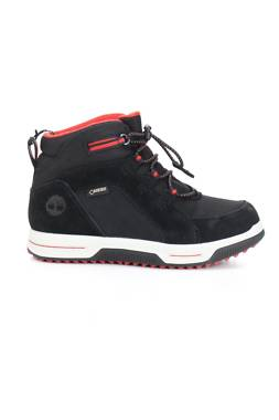 Детски обувки Timberland1