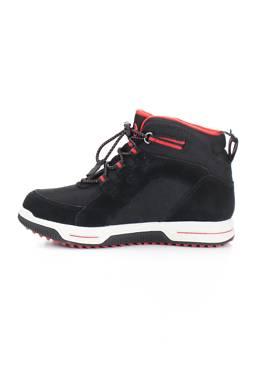 Детски обувки Timberland2