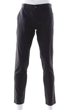 Мъжки панталон Bendorff1