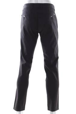 Мъжки панталон Bendorff2