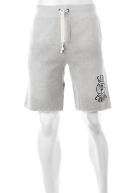Мъжки къс панталон Polo Ralph Lauren1