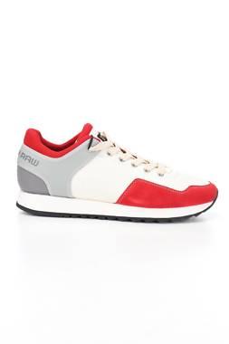 Мъжки обувки G-Star Raw1