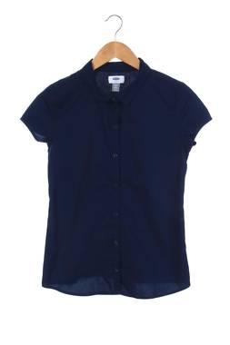 Детска риза Old Navy1