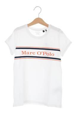 Детска тениска Marc O'polo1
