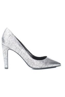 Дамски обувки Diesel1