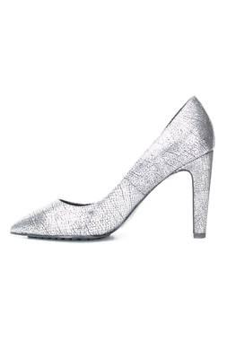 Дамски обувки Diesel2