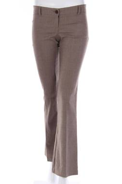Дамски панталон Wet Seal1