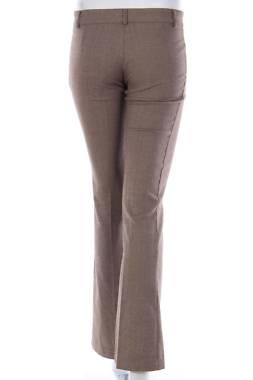 Дамски панталон Wet Seal2
