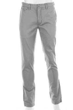 Мъжки панталон Polo Ralph Lauren1