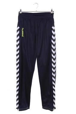 Детски спортен панталон Hummel1