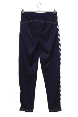 Детски спортен панталон Hummel2