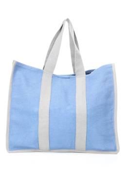 Чанта за плаж Erinly1