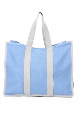 Чанта за плаж Erinly2