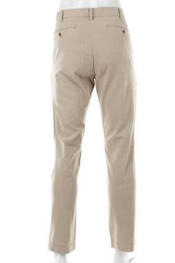 Мъжки панталон Polo Ralph Lauren2