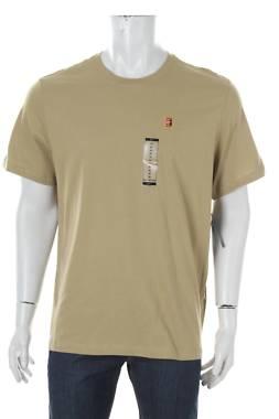 Мъжка тениска Nike1