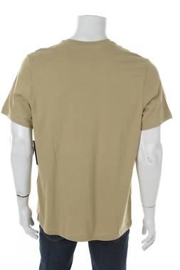 Мъжка тениска Nike2