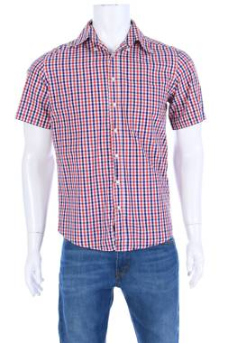 Мъжка риза Gilberto1