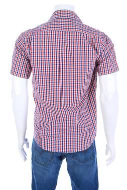 Мъжка риза Gilberto2