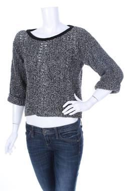 Дамски пуловер Atmosphere1
